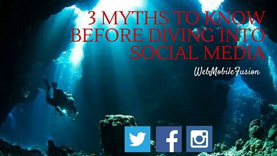 3myths-of-social-media