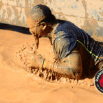 Here is what the Spartan Sprint taught me about Marketing